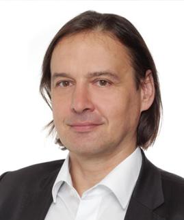 Jarosław Sawa