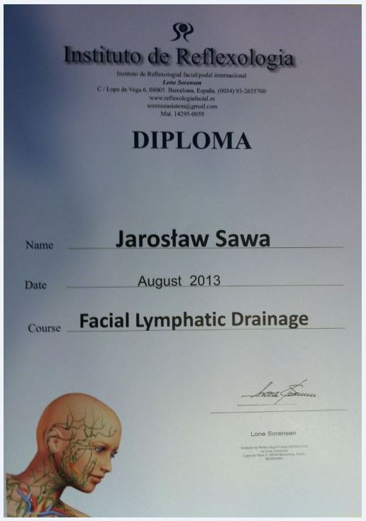 Drenaz-limfatyczny