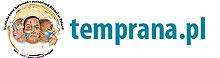 Terapia Temprana Logo